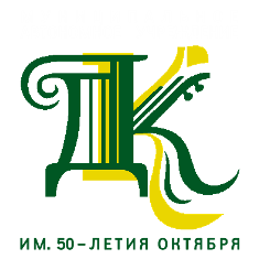 logotip_dk50